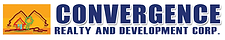 Convergence_Realty__Development_Corp.png