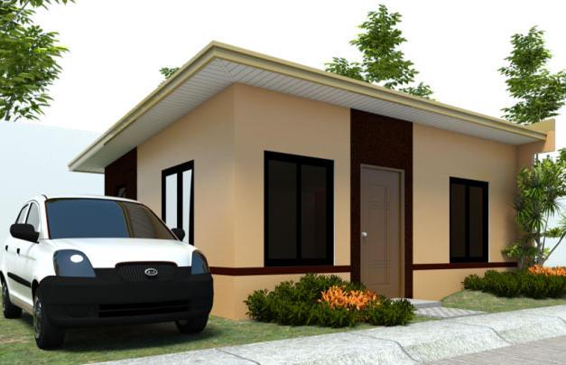 Alecza by Bria Homes