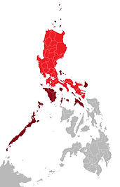 Luzon_Island_Red.png