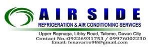 Air Side Logo.jpg