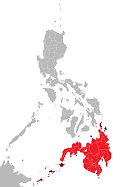 Mindanao_Red.png