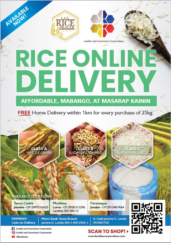 LAC Rice Online Delivery.jpg