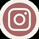 instagramLOGOROT.png
