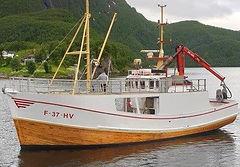 Sandviknes-LM3737