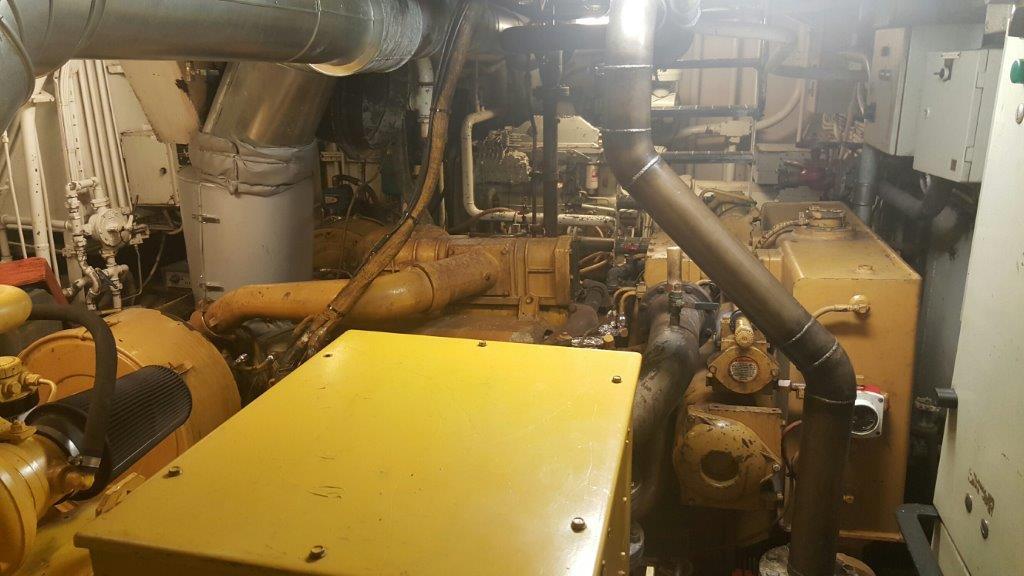 Motorrom Hovedmotor 2.jpg