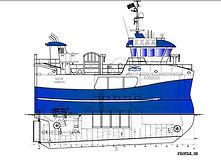 MD-1499-FV SN.jpg
