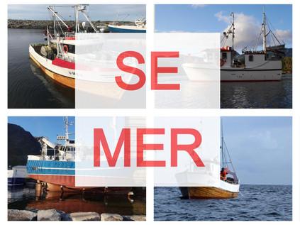 Fiskefartøy_til_salgs_edited.jpg