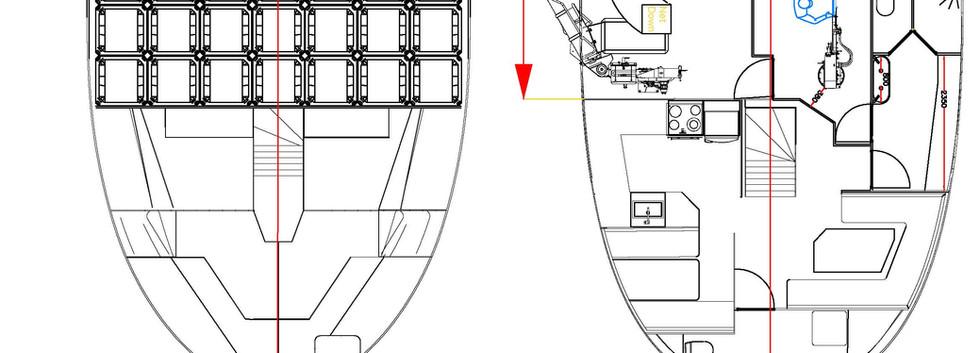 SEIGUR - Deck GA.jpg