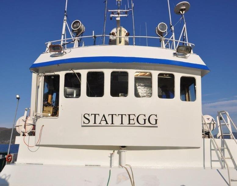 STATTEGG 4.jpg