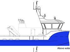 GA_13_meter_arbeidsbåt.jpg