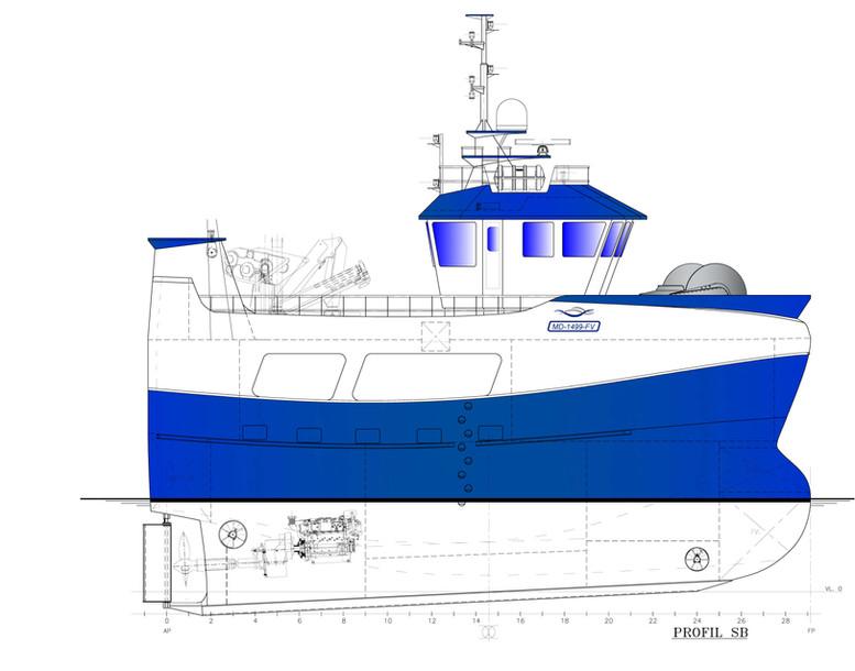 MD-1499-FV S.jpg
