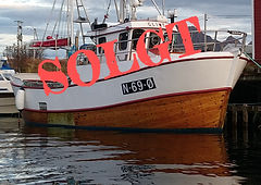 Fiskefart%C3%B8y%20under%2015%20meter%20