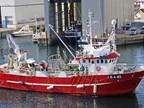 Kim Roger, fiskefartøy over 15 meter for salg