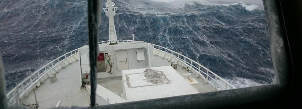 OCEAN, XPUP