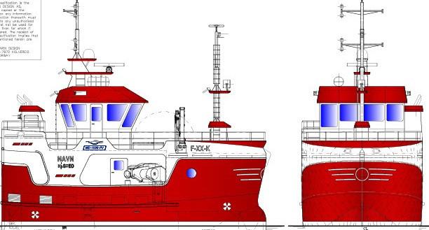 MD-1099-FV GA.jpg