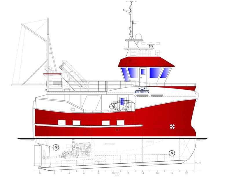 MD-1099-FV GL.jpg