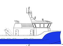GA_15_meter_arbeidsbåt.jpg