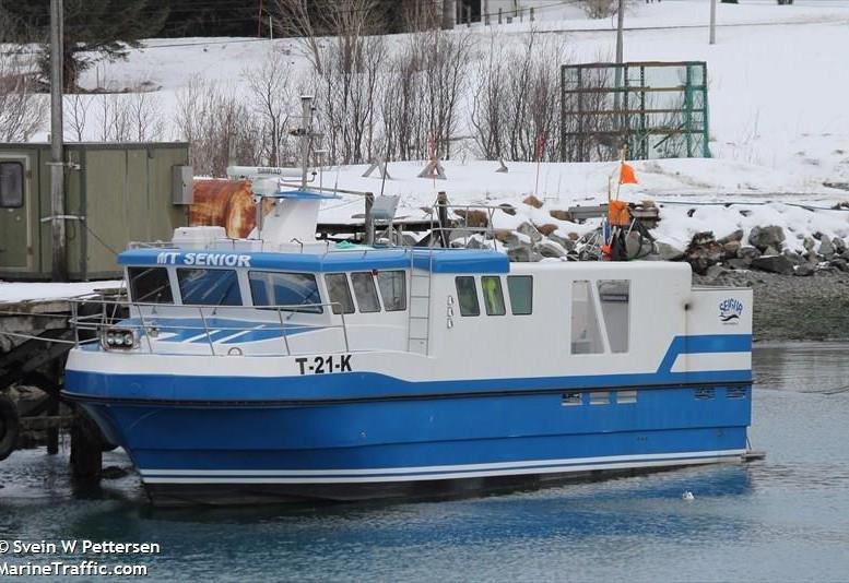 Fiskefartøy under 15 meter til salgs, Bj
