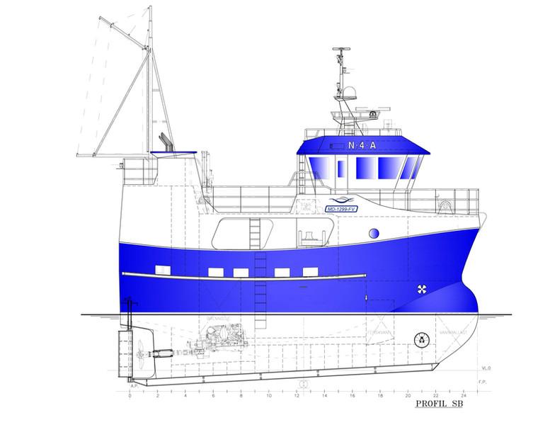 MD-1299-FV GL.jpg