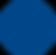 logo_norsk_skipsmegler_forbund.png