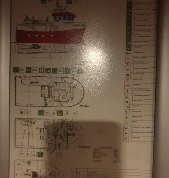 Brann og redningsplan.jpg