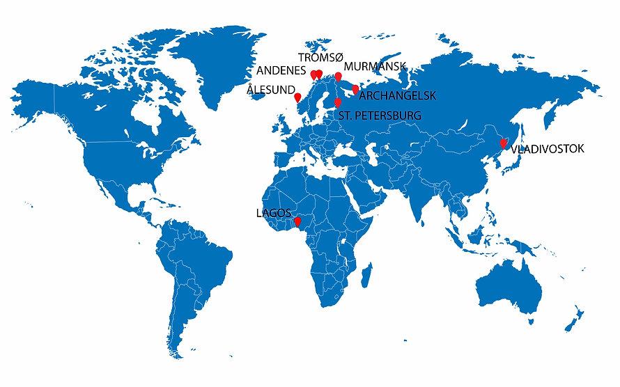 map_tromso_lagos_oso-maritim.jpg