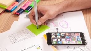 בניית תוכנית שיווק דיגיטלי