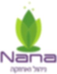 final-logo1.jpg
