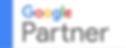 google-partner-new.png