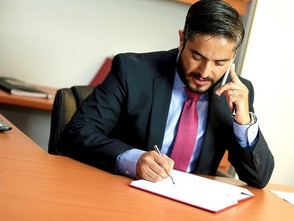איך לקדם עסק בגוגל ולקבל לידים איכותיים