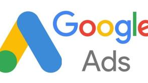 פרסום בגוגל אדס זה מזמן כבר לא רק גוגל חיפוש