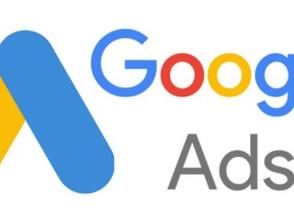 גוגל אדס עזרה חינם ירון יוגב