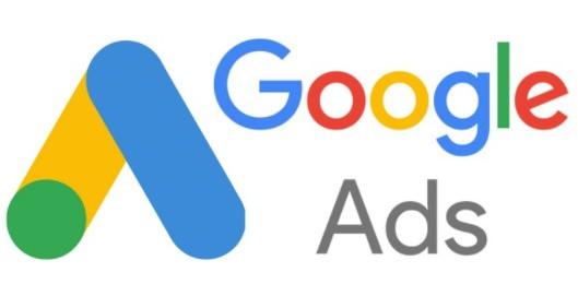 עדכון גוגל אדס