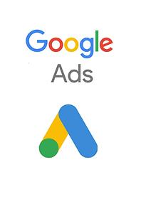 google-ads2.png