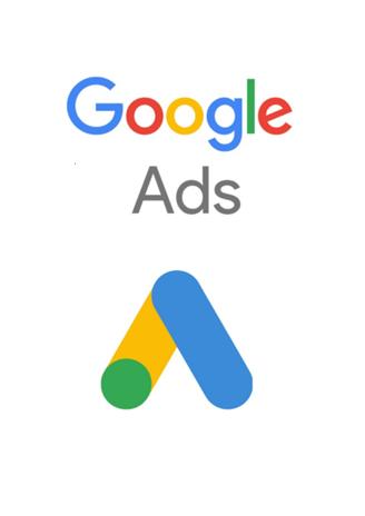 """ניהול קמפיין גוגל אדס למשך חודשיים  3000 ש""""ח פלוס מע""""מ"""