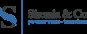 Shemla&Co_Logo.png