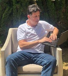 ירון יוגב מומחה גוגל אדס