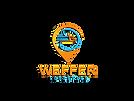weffer logo.png