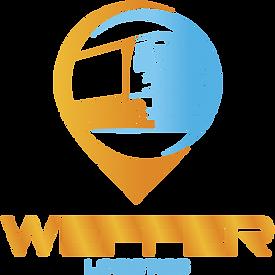 weffer logotipas.png