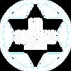 nc_logo_v2_edited.png
