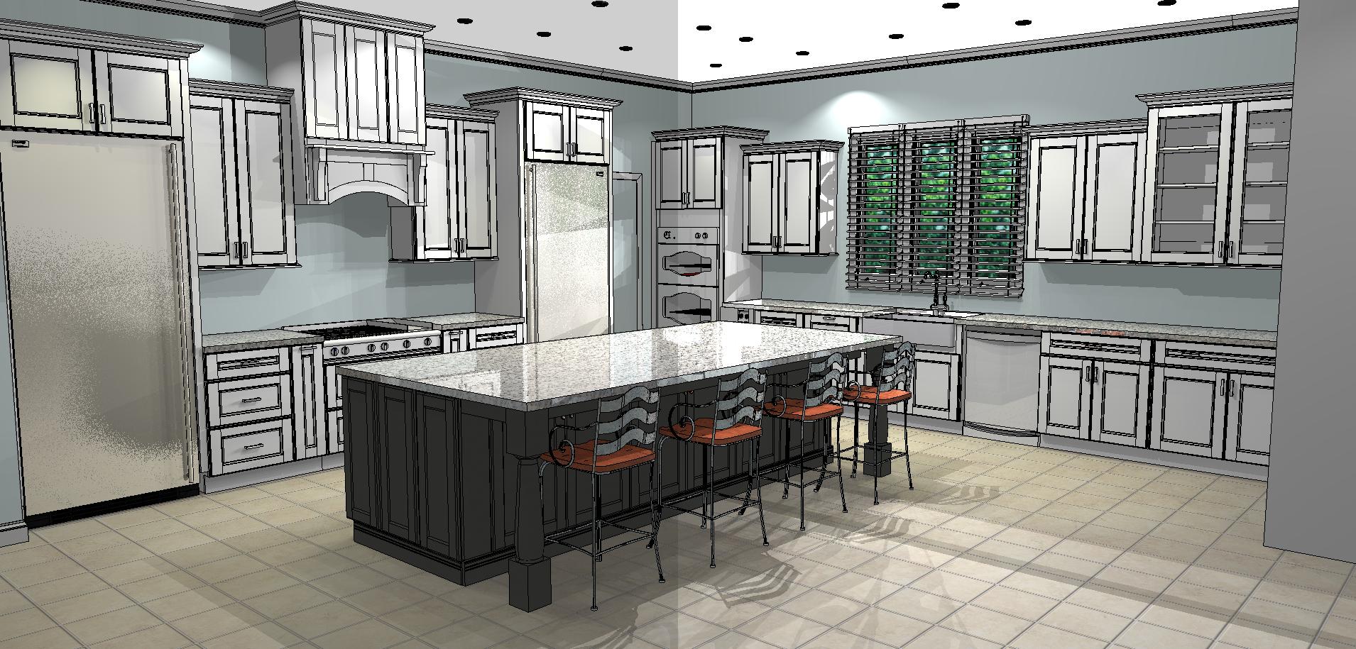 L492 Preserve Kitchen 2.png