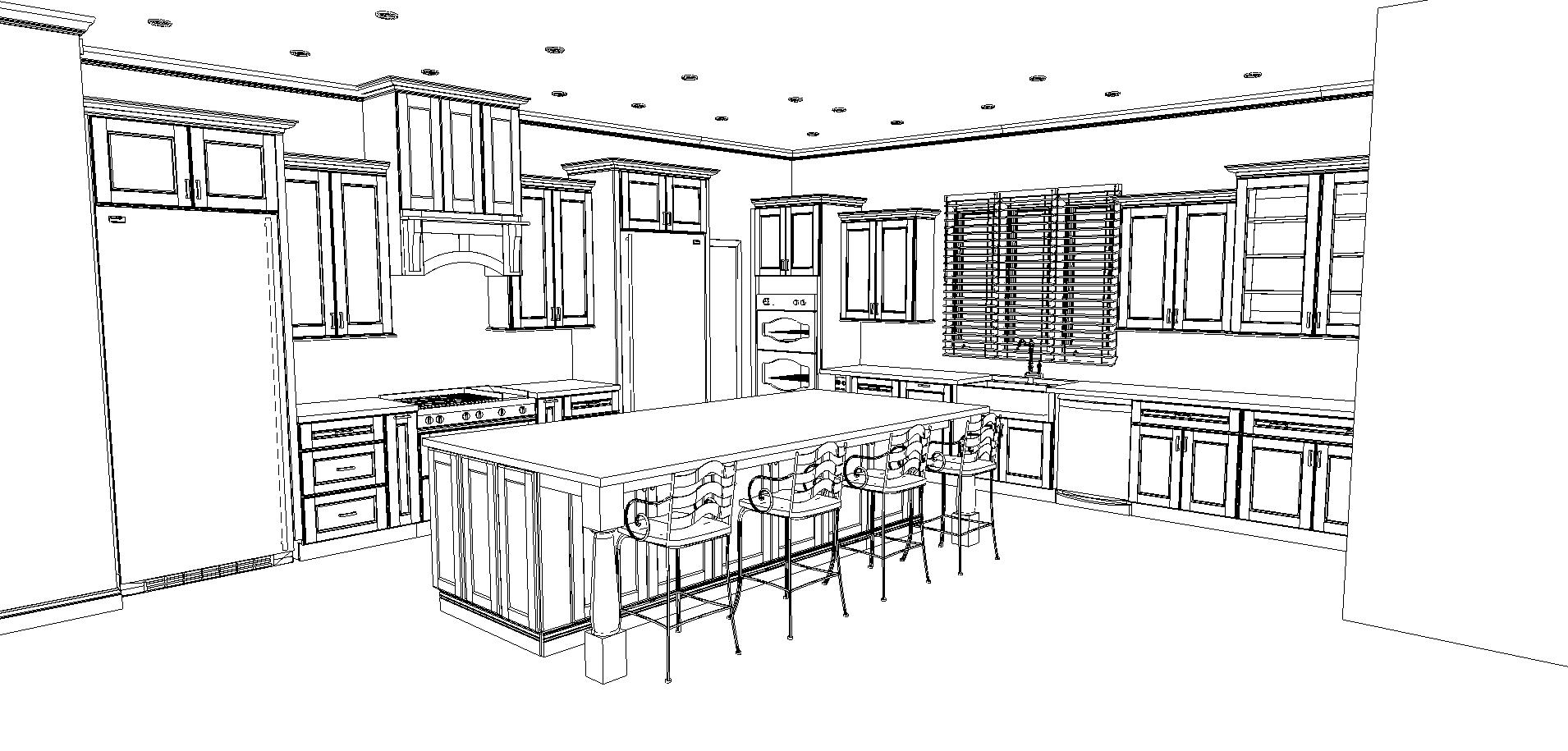 L492 Preserve Kitchen 1.png