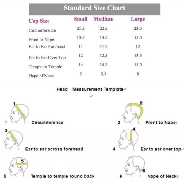 head measure2.jpg