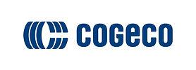 COGECO_Logo_CMYK_bleu.jpg