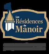 Manoir.png