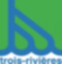 Logo_de_Trois-Rivières.png