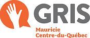 GRIS-Mauricie-couleur-fondblanc.jpg