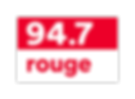 Rouge_Mauricie_FondBlanc_COUL.png