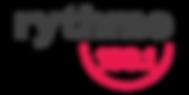 rfm_Logo2018_Mauricie_Couleur.png