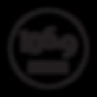 1069_logo_2018_Noir.png